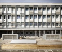 romainjamot-rjha-architect-architecte-architecture-lycee-lyceeprofessionnel-paulheraud-gap-mariecarolinelucat-mclucat-photographe-photography-architecturephotography-archilovers-2019