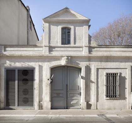 romainjamot-architecture-douanes-montpellier-herault-occitanie