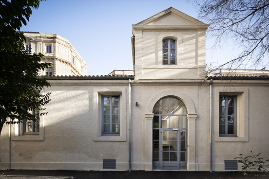 romainjamot-rjha-architect-architecte-architecture